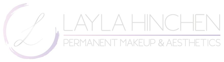 Layla-Hichen-Web-Logo-Header-Light