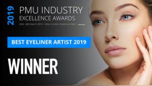 Best-Eyeliner-Winner-300x169